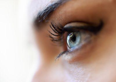 8 recomendaciones para paliar la fatiga visual
